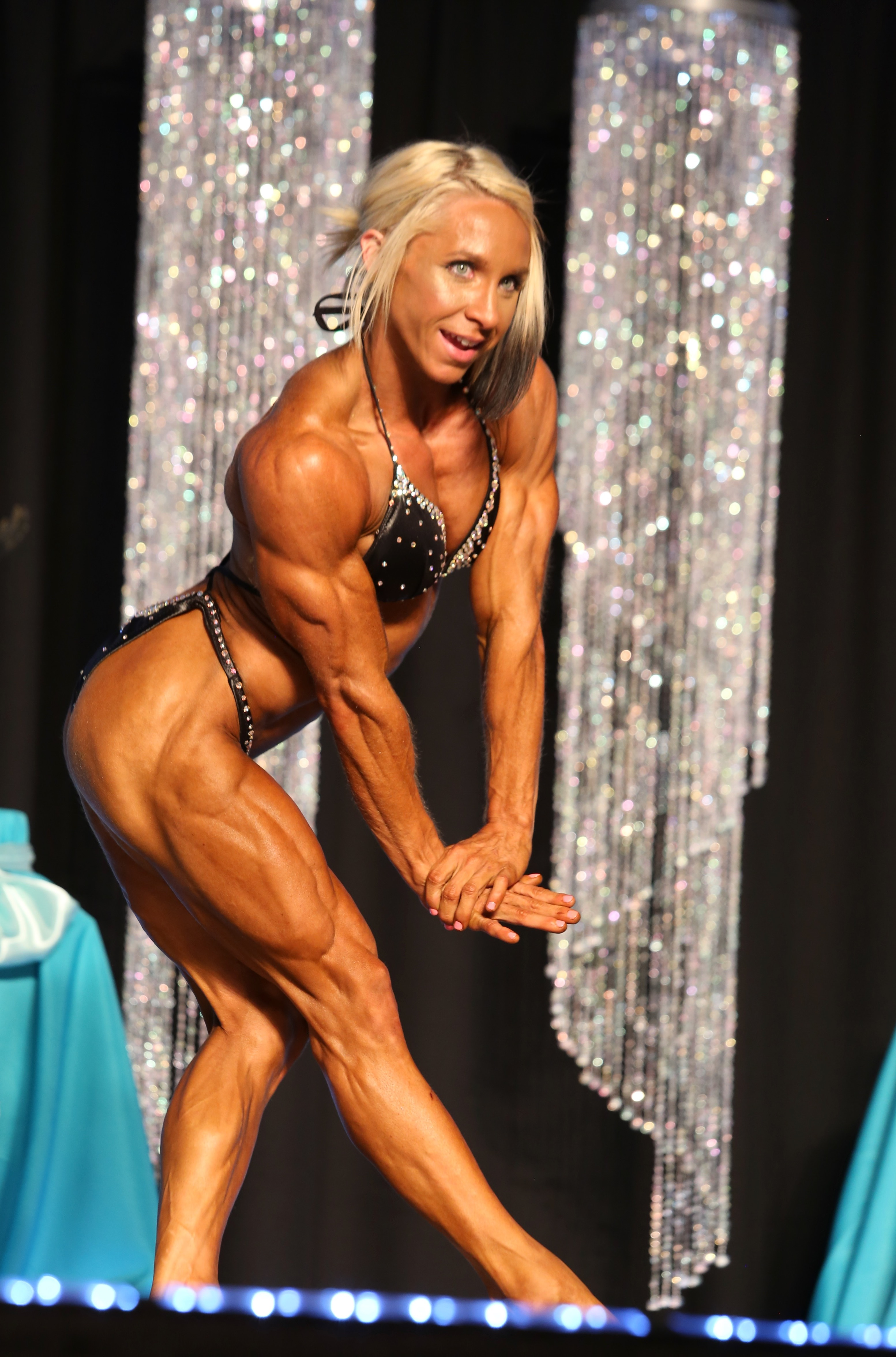 steroids for women to build muscle